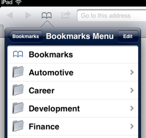 BookmarksiPadExp
