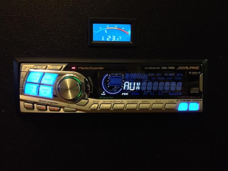 jambox_2615?w=300&h=225 audio unfinished bitness alpine cda-7893 wiring harness at soozxer.org