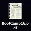 OSXMultiPDF05