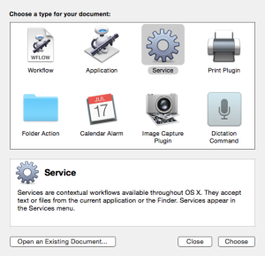 OSXServiceToPNG1