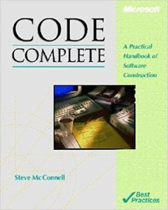 MSPCodeComplete